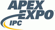 apex-183x100